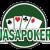 JasaPoker - DAFTAR JasaPoker -  Link Alternatif JasaPoker