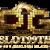 PG Slot สล็อตออนไลน์โปรโมชั่นแรงอันดับหนึ่ง - PGSlot99th