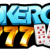 Situs Judi Pkv Games Poker QQ Online Terpercaya - PkvQQ