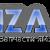 YMZA   Оптовая и розничная продажа дизельных двигателей и запасных частей ЯМЗ, ТМЗ, ЯЗДА.
