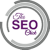 The SEO Chick -Grand Rapids and Kalamzoo SEO and Website Design