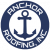 Corrugated Roofing | Roofers in Houston TX | Anchor Roofing