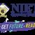 Best Institute for Computer Engineering in Delhi NCR | NIET