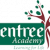 Best K-12 CBSE School in Whitefield, Bangalore| Glentree Academy