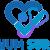 Gotu kola health benefits  for varicose veins Keywords:varicose vein,vascular surgeon in delhi, surgeon ,varicose vein myths,gotu kola varicose ,varicose treatment ,ayurveda varicose vein