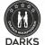 Darks | Best Sanitization & Disinfection Service Provider in Kolkata