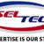 Fuchs Industrial Lubricants, Walther Couplings, Kobo Chains Companies ,Suppliers in Dubai   SELTEC UAE