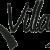 village green dental care logo