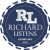 Certified Mental Performance Consultant|Cognitive Behavioral Therapy-Richard Listens