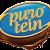 Purotein