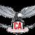 CA Test Series |Trusted Online Test Series| CA Exam Series