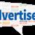 Online newspaper advertising booking   Book Newspaper Ads
