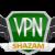 The Best Australia IP Address VPN - VPNShazam ™