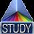 Keep kids away from idiot box & focus on studies   SS