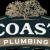 Hydro Jetting Solvang, CA | Coast Plumbing Solutions