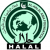 Halal Consultancy Services, Halal Accreditation Certificate and  Get halal certification by Al-halal Asia Foundation.