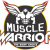 Muscle Warrior