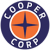 Crankshaft manufacturers in India|Engine Components |Cooper