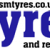 Car Battery Brighouse   Car Battery Replacement Brighouse   PSM Tyres