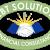 Debt Solutions Financial Consultancy Ontario, CA - DebtsSolutions