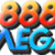 Most Reliable & Original Mega888 Apk Download 2021(Login ID)