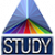 Best free online educational videos for students   SS