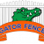 Gator Fence   Fence Installation   Fence Services in Cape Coral, FL