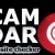 Scam website checker