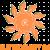Why Solar Power System? | Revolutionary Solar