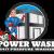 St. Louis Power Washing St. Charles, Mo | Power Wash St. Louis