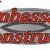 Ambassador Construction, Vancouver 98686, Construction Service
