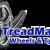 Buy Cheap Tyres Bingham | 24 Hr Mobile Tyre Fitting Bingham