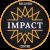 Rehabs in Birmingham | Alcohol & Drug Rehab Alabama: Impact Recovery