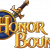 HonorBound Game - Profile of g7lsrzw247