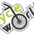 CycleWorld Online   Online bicycle shop from the largest multi-brand bicycle retailer in India Home- CycleWorld   South India's largest Multi Branded online Bicycle Store   Cycle World