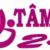Truyện ngôn tình 2022, truyện tâm linh, truyện ma - Tamlinh247 - Website đọc truyện online miễn phí mãi mãi