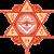 Remove black magic specialist, Guru Maa Vidyavati, +91-8146854180