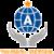Apply for Australia Permanent Residency - Australia PR Visa