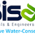 Bisan Chemicals And Engineers Pvt Ltd, India