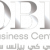 OBK provide best virtual office for rent in Dubai