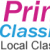 Public profile - bbarbel19395181oe - Post Free Classified Ads Without Registration in India, Hyderabad, Delhi, Mumbai, Punjab, Bangalore, Chennai, Government Jobs, India.