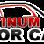 Certified used & pre-owned luxury car dealer in Warrenton (va)