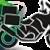 Публичный профиль - y1zvxsx964 - МотоДорога