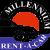 Our Services   Bus Rental Services UAE   Car Lift Dubai   Millennium Rent a Car LLC