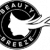 Hair and Beauty salon in Bedford, Bedfordshire. Beauty Breeze