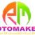 Rotomaker Academy - Best Visual Effects Training institute in Hyderabad