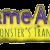 Monster Stories For Kids