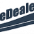 Marine Dealers Partner