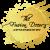 Best Wedding Decorators in Delhi | Wedding Decoration Delhi | The Fusion Decor