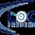 SEO Company | Digital Marketing Agency | Durham | NC